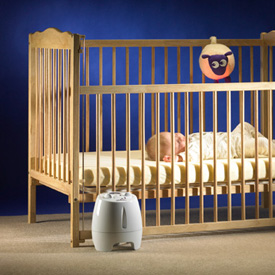 Easidream Sleep Solution for Newborns