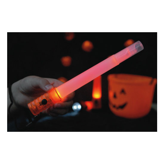 200 Hour Glow Stick