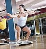 Health and Fitness Headlines 2009-06-22 11:00:00