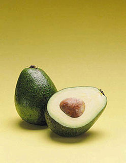 In Praise of: The Avocado