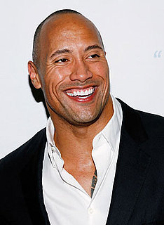 Diabetes Awareness Has a New Face: The Rock