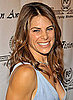 Speak Up: Jillian Michaels Sheds Light on Motivation, What's Yours?