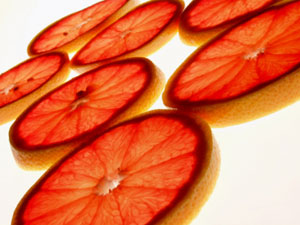 Can Grapefruit Interfere With Medications?