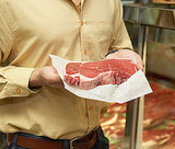 Lean Cuts of Red Meat