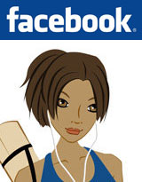 Facebook Fanatic? Become a Fan of FitSugar