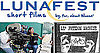 Lunafest Film Festival Supports Breast Cancer Fund