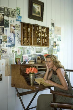 India Hicks Latest News, Photos and Videos | POPSUGAR Home