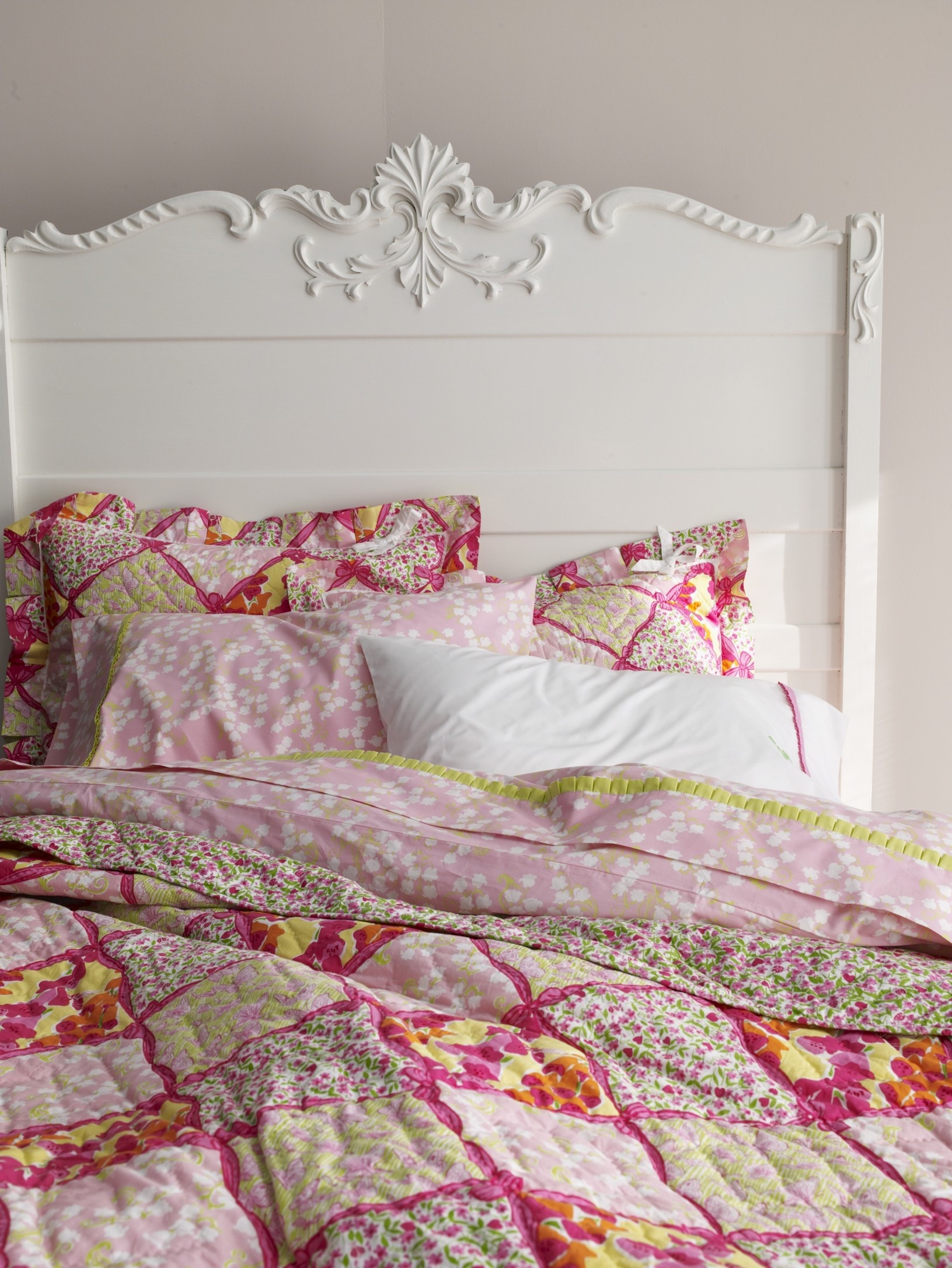Bedrooms Bed Linens Textiles Bedding This Just In Lilly Pulitzer