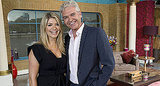 Sugar Bits — This Morning Prepares For New Presenter Holly