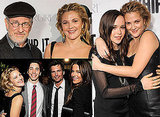Photos of Drew Barrymore, Ellen Page, Steven Spielberg, Kate Beckinsale and More at Whip It LA Premiere