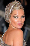 Kate Moss Face Cream