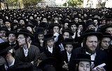 Israel: Women
