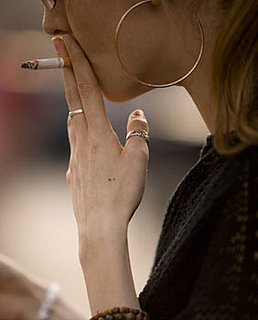 Say What? Hypnotherapist: Quitting Smoking Like Breaking Up