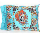 Ed Hardy Pillowcase