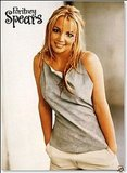 Britney&#039;s first pics!