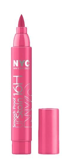 Lipstick VS Lipstain