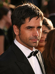 JohnStamos_Grani_12246086_600