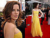 Screen Actors Guild Awards: Kate Beckinsale