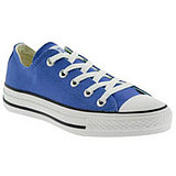 Converse for Target