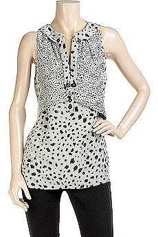 Fab Finds of the Week: Animal Instinct 