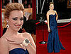 Screen Actors Guild Awards: Andrea Bowen