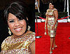 Screen Actors Guild Awards: Chandra Wilson
