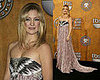 Screen Actors Guild Awards: Kate Hudson