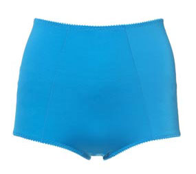 Topshop High Waist Knicker: Love It or Hate It?