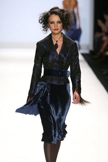 79648628_10