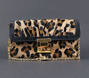 Online Sale Alert! 30 to 70% Off at The Purse Store