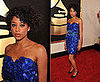 Grammy Awards: Corinne Bailey Rae