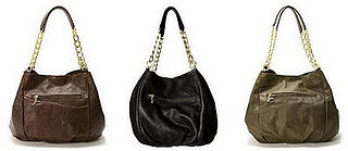 The Bag to Have: Lauren Conrad for Linea Pelle LC Tote