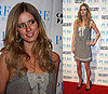Celebrity Style: Nicky Hilton