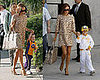 Celebrity Style: Victoria Beckham 