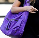 Where Can I Find...Jessica Alba's Bag