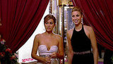The Hills: Fashion Breakdown