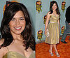 Kids&#039; Choice Awards: America Ferrera
