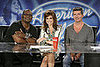 Sugar Bits — American Idol Returns Tonight!