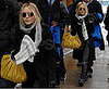 Mary-Kate Olsen Enjoys Sundance and I&#039;m Off To Join Her!