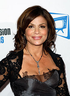 Paula Abdul's New Song — Love It or Leave It?