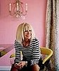 This Just In: Betsey Johnson's Maximalist Pink Pad For Sale