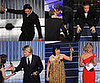 The 80th Oscars, Images From the Academy Awards
