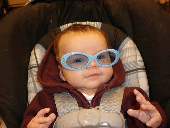 Hahaha.... Elton Johnny!