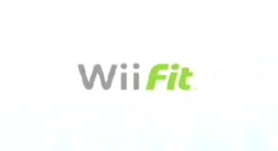 Funny Parody of Wii Fit