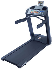 Best Treadmills and Ellipticals For Your Home