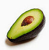 You Asked: Daily Avocado Snack – Too Much?