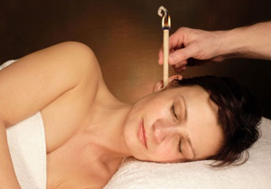 Does Ear Candling Work?