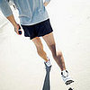 Walking 30 Minutes a Day Decreases Risk of Premature Death in Men