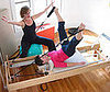 Recession Proof Your Pilates