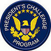 Take the President&#039;s Fitness Challenge Today